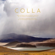 Cover of Colla