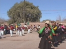 Fiesta San Pedro y San Pablo